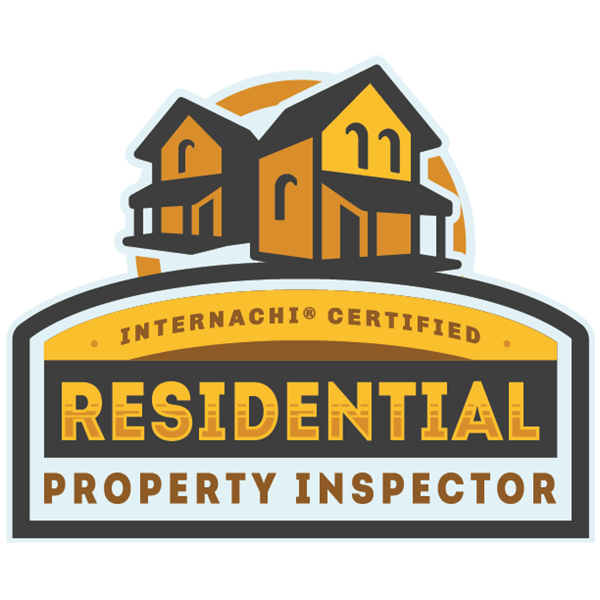 Vermont residential property inspector